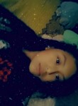 Ana, 18  , Iztapalapa