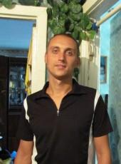 Igor, 39, Ukraine, Mykolayiv