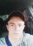 Anatoliy, 25  , Poltava