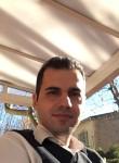 Florin, 34  , Pelissanne