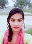 NAGAMA, 24  , Allahabad