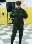 Abu, 21  , Ust-Labinsk