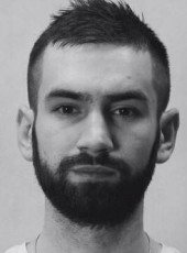 Sergo, 30, Russia, Moscow