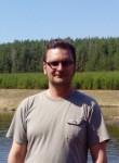 Pavel, 40  , Roslavl