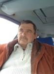 sergei, 58  , Dubasari