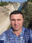 Vasiliy, 35  , Athens