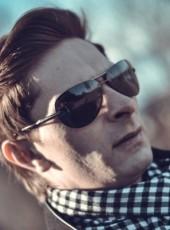 Aleksandr, 32, Russia, Nizhniy Novgorod