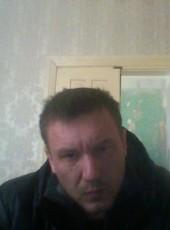 LeSnid, 44, Belarus, Brest