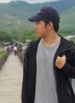 Aungkhant, 20  , Taunggyi