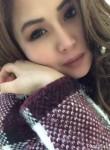 jackie_06, 31  , Fukuchiyama