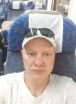 Serzh, 42  , Prague