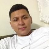 miguelalberto, 27  , Apopa