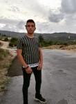Berkay , 18, Balikesir
