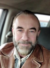 Viktor, 50, Belarus, Minsk