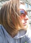 Katya, 29  , Hincesti