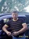 aleks, 46  , Stupino