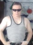 Andrey, 44  , Kondopoga