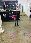 Amir , 30, Moscow