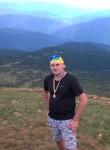 Валік, 18  , Shpola