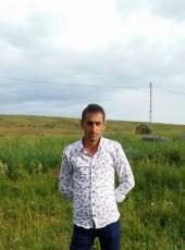 Turan, 33, Turkey, Kayseri