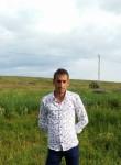 Turan, 33, Kayseri