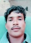 Pappusahni, 62  , Ludhiana