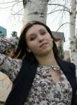 Galina, 22  , Onega