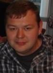 Sergey , 43  , Kehl