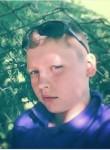 Вадим, 19, Kristinopol