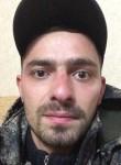 Artur, 31 год, Горное Лоо