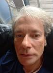Barbieri, 51  , Manage