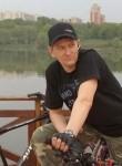 Evgeniy, 51  , Barabinsk