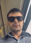 kosmas, 30, Noginsk