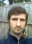 Konstantin, 44, Saint Petersburg