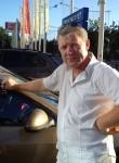 aaa, 45, Voronezh