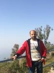 vilas thakur, 40  , Barmer