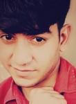 Ayaan, 22  , Jahangirabad