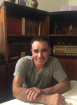 raffaele, 61  , Paderno Dugnano