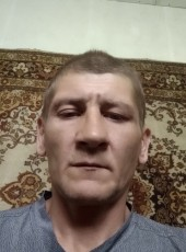 Dima, 45, Ukraine, Zaporizhzhya
