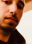 Oronzo, 35  , Monteiasi