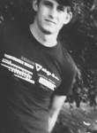 Anatoliy, 23  , Volgograd