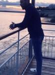 nail, 34, Naberezhnyye Chelny