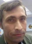 OLEG, 50, Ulyanovsk