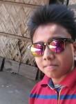 Deepayan, 20  , Jalpaiguri