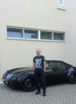 Sergey, 32  , Vilnius