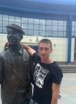 Ivan, 34, Magnitogorsk