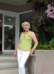 Galina, 59  , Minsk