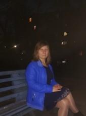 Yana, 34, Ukraine, Kryvyi Rih