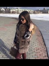 Natalya, 32, Russia, Omsk