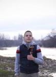 Антон, 18  , Stara Zagora